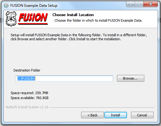 DOWNLOAD DATA2 FUSION