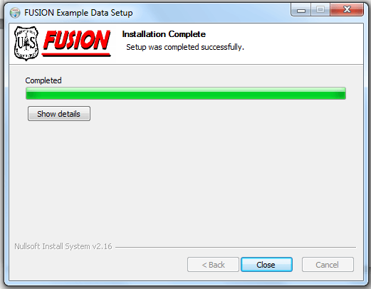 DOWNLOAD DATA3 FUSION