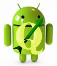 QGIS_Android