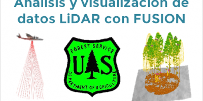 LiDAR Archives - MappingGIS
